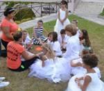 animation-enfants-mariage