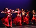 danseuse-orientale