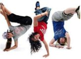 groupe-de-hip-hop