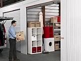 location-box-stockage-garde-meuble