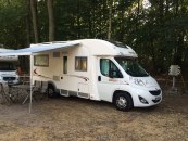 location-de-camping-car