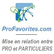 ProFavorites