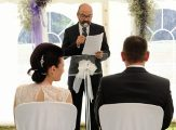 officiant-maitre-de-ceremonie-laique-mariage
