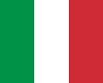professeur-italien-cours-particulier