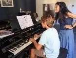 professeur-piano-cours-particulier