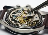 reparation-de-montre