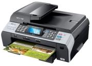 reparation-imprimante