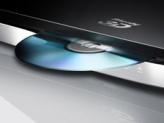 reparation-lecteur-dvd-blu-ray