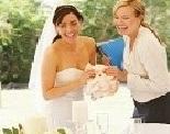 wedding-planner-organisateur-mariage